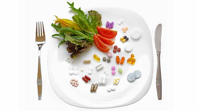 Жировая инфильтрация поджелудочной железы - лечение