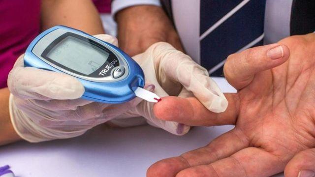 Стадии сахарного диабета и степени тяжести: чем характеризуются компенсированная, декомпенсированная, 1-4, средняя тяжелая
