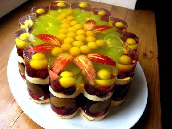 Какие блюда готовить при панкреатите в праздничные дни