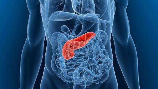 Спазмолитики при панкреатите: какие эффективнее?