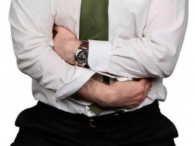 Можно ли есть капусту при панкреатите: белокочанная, цветная, квашеная, тушеная, кольраби и морская