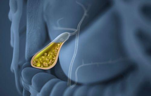 Отек поджелудочной железы: признаки и лечение