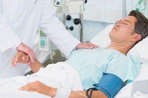Диабетический кетоацидоз: причины, симптомы у детей и взрослых, кома, неотложная помощь, лечение, осложнения и питание