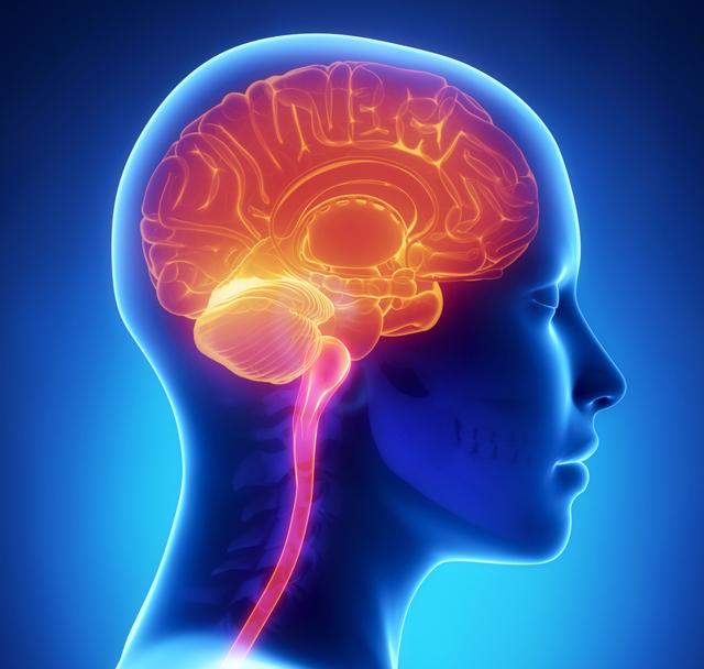 Нарушение работы гипофиза: признаки, симптомы, лечение, какие заболевания связаны у женщин и мужчин