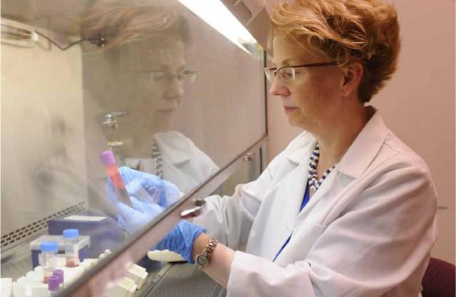 Диабет первого типа и лечение: что предложат врачи, новое в терапии сахарного диабета