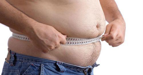 Гепатоз при диабете: почему развивается жировой гепатоз печени, какая диета при сахарном диабете