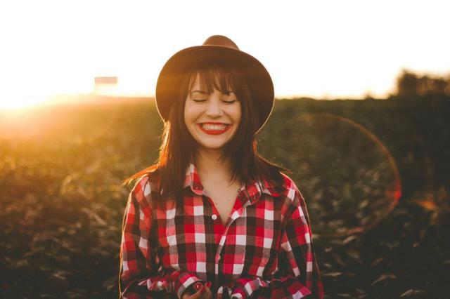 Дофамин гормон: функции, за что отвечает у женщин, почему повышен, это гормон радости или нейромедиатор