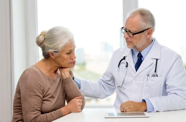 Диабетическая стопа: лечение препаратами, мазями, хирургическое, лазером, современные методы для язв, на начальной стадии