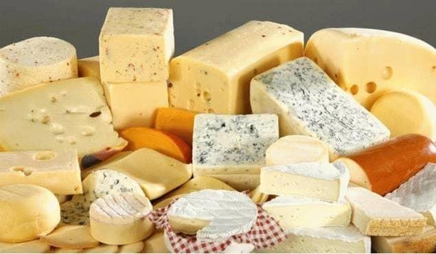 Можно ли сыр при хроническом панкреатите