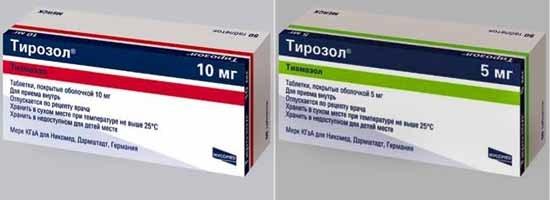 Диффузный токсический зоб: причины, симптомы, степени, диагностика и анализы, лечение, гормоны при болезни Грейвса