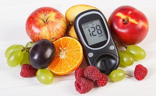 Как снизить сахар в крови: что поможет быстро вернуть показатели в норму, как удерживать уровень
