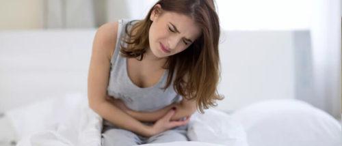 Хронический кальцифицирующий панкреатит (камни в поджелудочной)