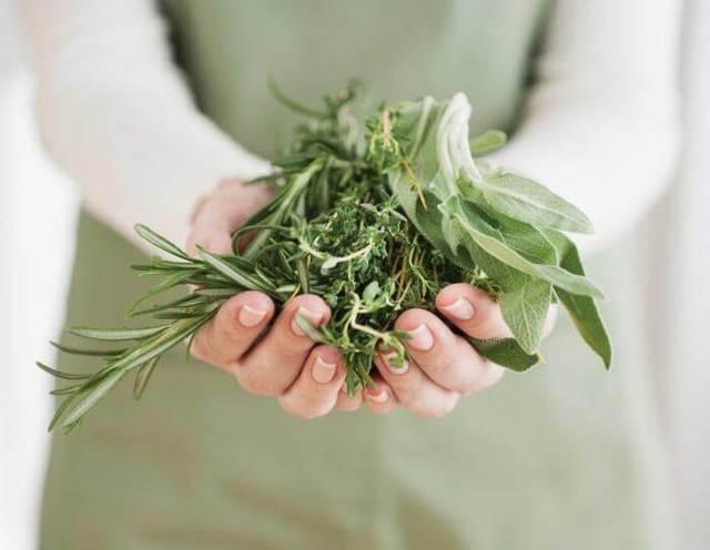 Как восстановить гормональный фон у женщины народными средствами, нормализовать и улучшить его травами и продуктами