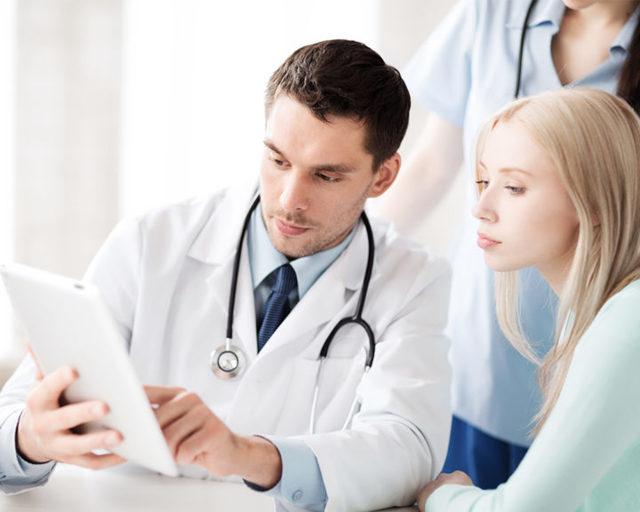 Как проверить надпочечники, какие сдать анализы, гормоны, какой врач проверяет у женщин и мужчин, ребенка, функции, кору