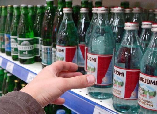 Минеральная вода при диабете: какую можно пить, полезные свойства при сахарном диабете 2 типа