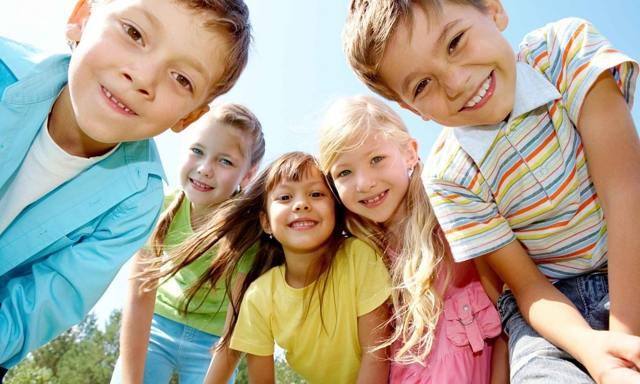 Гормоны у детей: как влияют, какие сдавать, расшифровка, норма, почему повышен уровень у ребёнка