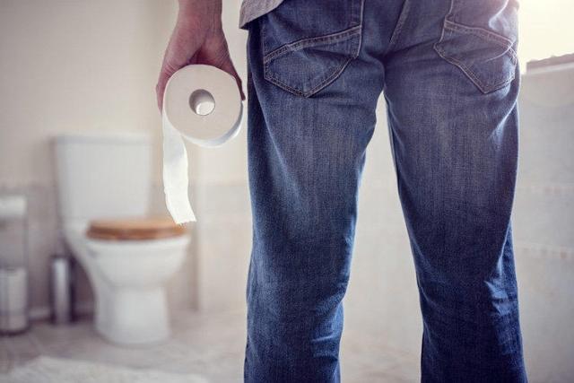 Смекта при панкреатите: как принимать раствор?