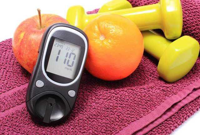 Диабет и спорт: можно ли заниматься, каким именно при сахарном диабете, разрешенный детский