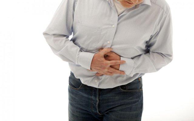 Чечевица при панкреатите: можно ли?