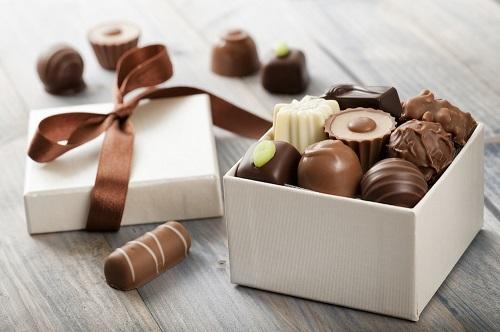 Какие продукты при панкреатите разрешены или запрещены