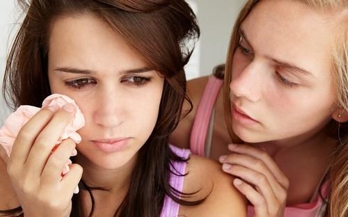 Отмена гормональных контрацептивов: почему нет месячных, последствия - выпадение волос, депрессия, дерматит, синдром, зачатие и беременность после, восстановление цикла
