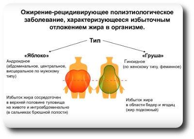 Инсулинорезистентность: что это такое, можно ли вылечить, лечение, беременность, бесплодие, диета для похудения