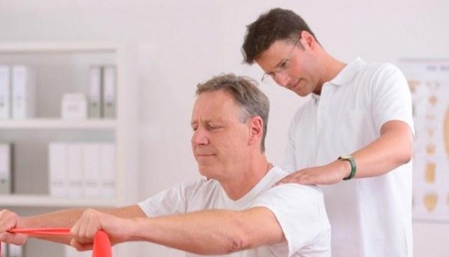 Физические нагрузки при панкреатите - можно ли заниматься спортом?