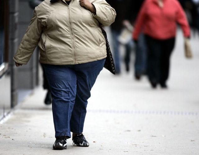 Гипогонадизм у мужчин, мальчиков: причины, симптомы, возраст при сахарном диабете, виды - первичный, вторичный, нормогонадотропный, гипофизарный, с ожирением