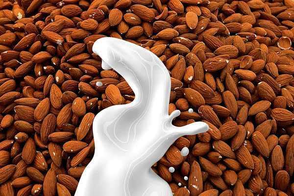 Молоко при сахарном диабете: можно ли козье, грудное, топленое, сухое, с кофе, польза и вред, при гестационном