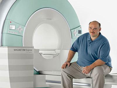 МРТ почек и надпочечников: когда назначают, что показывает с контрастом и без, подготовка