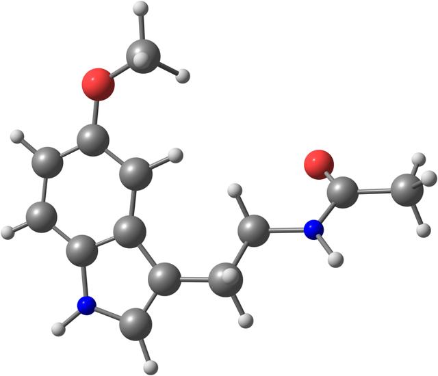 Мелатонин - гормон сна, молодости, долгой жизни, свойства, выработка эпифиза, функции, недостаток