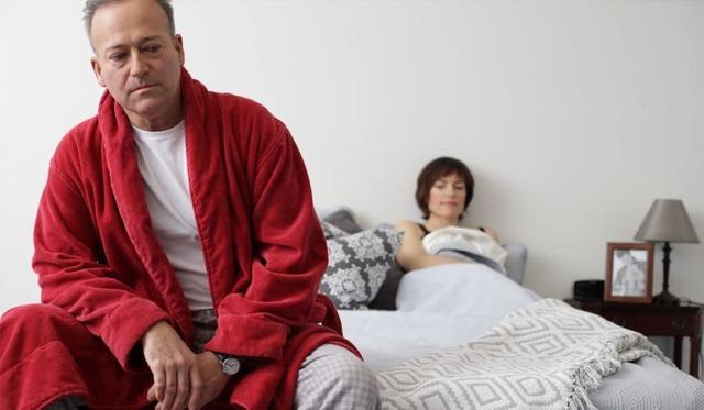 Эректильная дисфункция у мужчин: основные причины и симптомы, формы - психогенная, васкулогенная, проблема у молодых, импотенция, какой врач поможет, возраст, профилактика