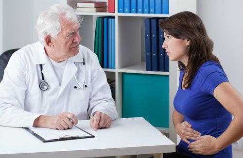 Микроаденома гипофиза: чем опасна, лечение образования головного мозга у женщин и мужчин
