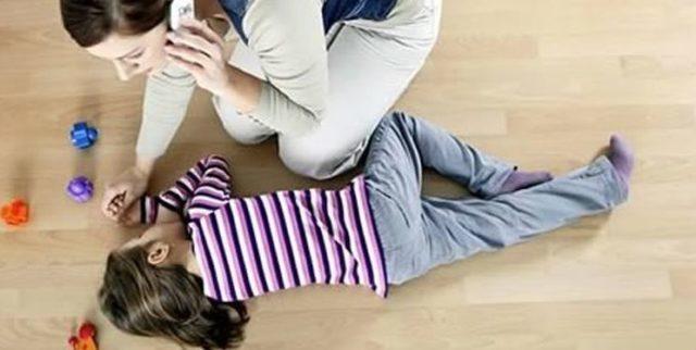 Киста гипофиза: виды образования головного мозга - мелкая, арахноидальная, коллоидная, симптомы у ребенка и взрослого, МРТ, лечение, операция по удалению