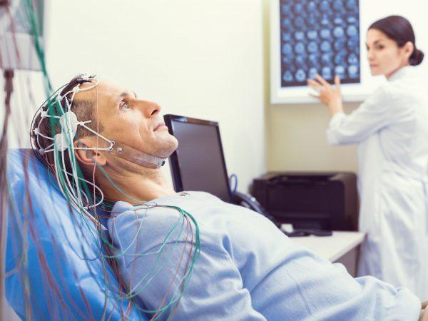 Пинеалома: что это, почему появляется опухоль шишковидной железы, симптомы, лечение, прогноз
