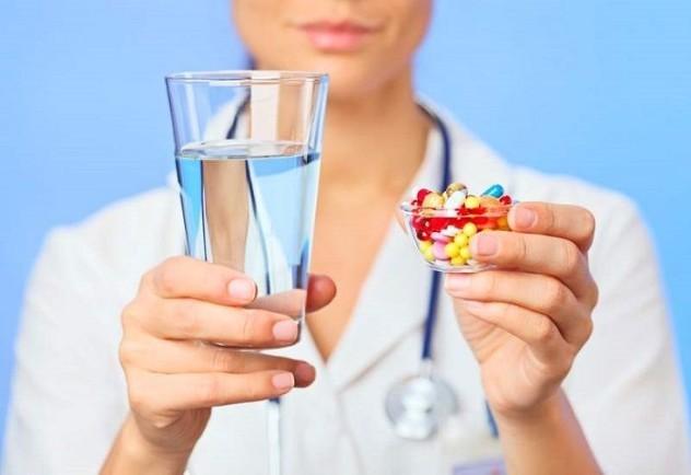 Креон или панкреатин: отличия, состав и что лучше