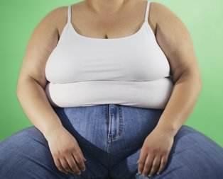 Хлебные единицы при сахарном диабете: как считать в продуктах, система