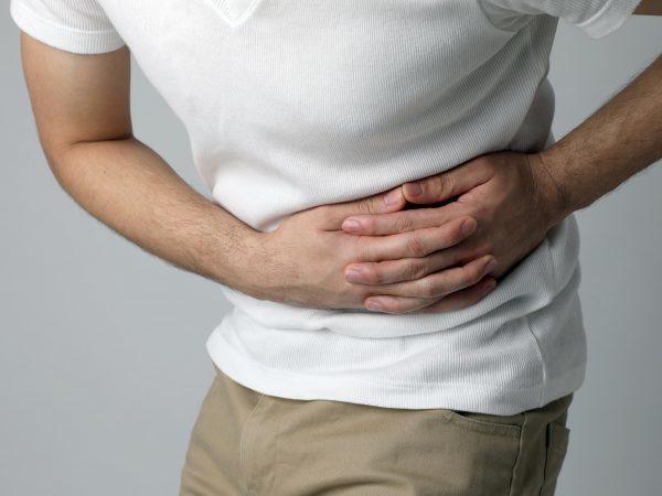 Цистаденома и цистаденокарцинома поджелудочной железы - симптомы, лечение