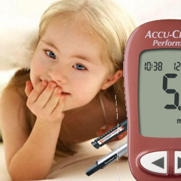 Сколько живут с сахарным диабетом: без лечения, средняя продолжительность жизни у детей, женщин, на инсулине, если ампутация ноги