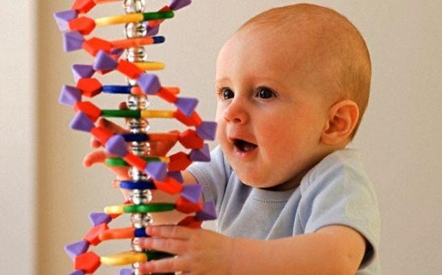 Гипотиреоз у детей: виды - врожденный, субклинический, первичный, симптомы, признаки, лечение, диагностика, причины до года, психомоторное развитие, профилактика