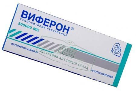 Гормоны при эндометриозе: какие сдают анализы, назначают для лечения, если повышены, каких не хватает при миоме и эндометриозе, спираль с гормонами