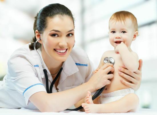 Несахарный диабет у детей: признаки, симптомы, диагностика, лечение центрального, нефрогенного