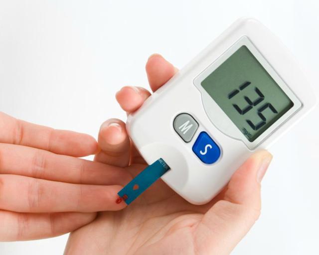 Панкреатогенный сахарный диабет: что это такое?