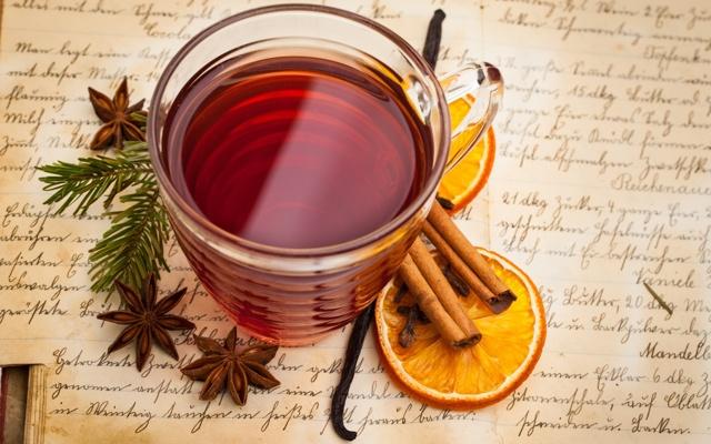 Чай для поджелудочной железы: какой можно пить?