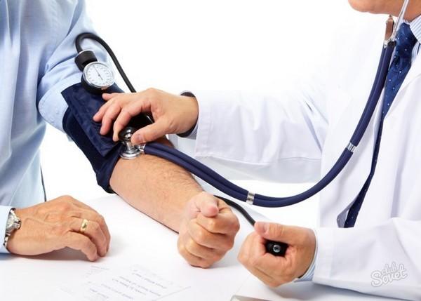Синдром пустого турецкого седла: причины формирующегося, симптомы, чем опасен, диагностика и МРТ, лечение
