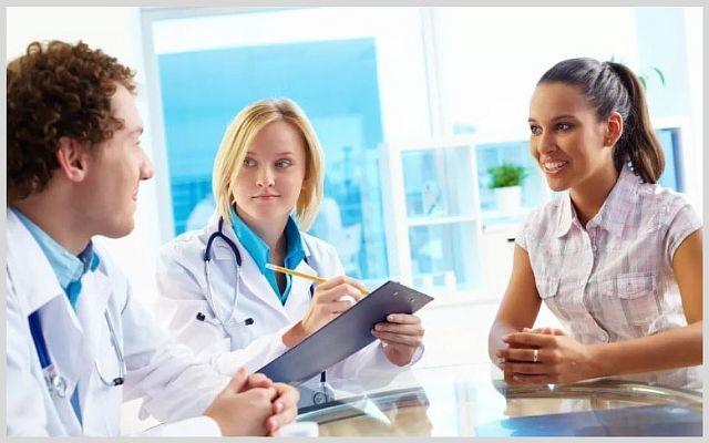 Гипоталамус у мужчины: вероятные проблемы, симптомы опухоли