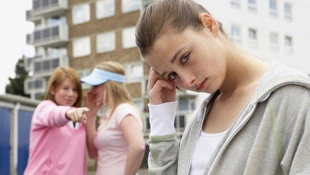 Гормональная депрессия: причины у женщин и мужчин, может ли быть от таблеток, контрацептивов, нарушения и сбой от гормонов