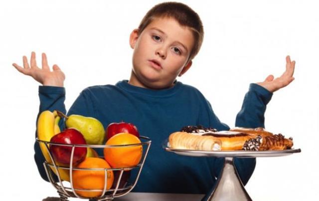 Фрукты при диабете: какие можно при 2 типе диабета, гестационном у беременных, какие есть нельзя, снижают сахар