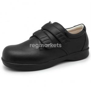 Обувь для диабетической стопы: ортопедическая, женская, мужская, летняя, для стопы с язвами