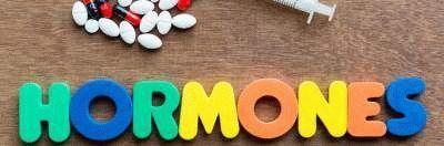 Адипонектин гормон: на что влияет, как повысить